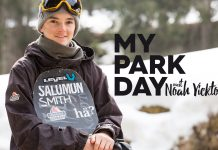 Prime-Snowboarding-My-Park-Day-Noah-Vicktor-01