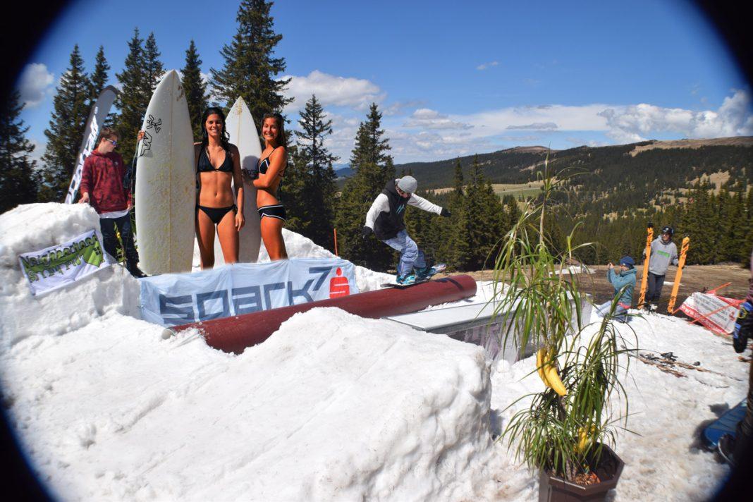 Prime-Snowboarding-Neighborhood-Snowpark-Beach-Party-01