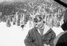 Prime-Snowboarding-Noah-Salasnek-01