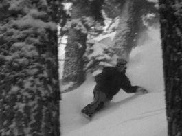 Prime-Snowboarding-Noah-Salasnek-04