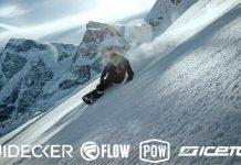 Prime-Snowboarding-Pryde-Group-01