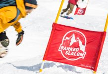 Prime-Snowboarding-Riksgraensen-Banked-Slalom-01