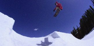 Prime-Snowboarding-Shrebots-Kyle-Mack-01