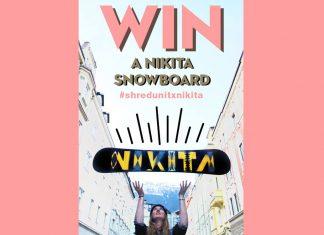 Prime-Snowboarding-Shred-Unit-Nikita-Win-01
