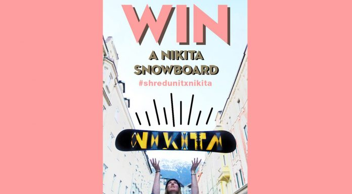 Prime-Snowboarding-Shred-Unit-Nikita-Win-01