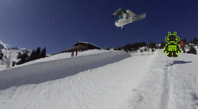Prime-Snowboarding-Shredbots-Absolut-Park-01