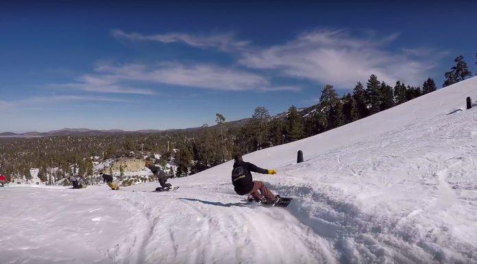 Prime-Snowboarding-Stale-Sandbech-Party-Boarding-01