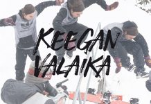 Prime-Snowboarding-Trick-of-the-week-Keegan-Valaika-02