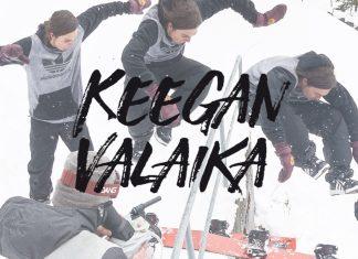 Prime-Snowboarding-Trick-of-the-week-Keegan-Valaika-02