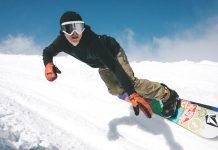 Prime-Snowboarding-Volcom-Banked-2017-01