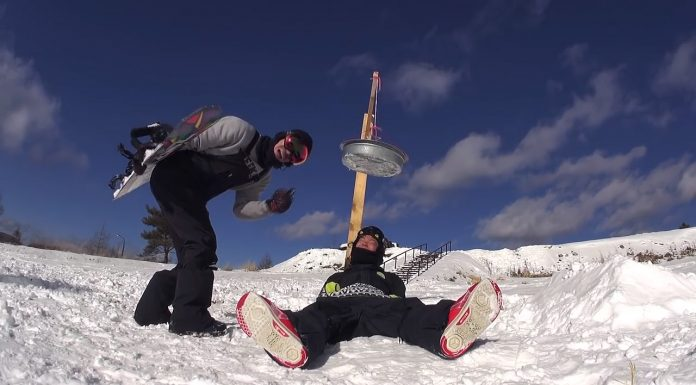 Prime-Snowboarding-Weird-Japan-01