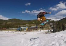 Prime-Snowboarding-Winter-Park-Ben-Lynch-01