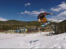 Prime-Snowboarding-Winter-Park-Ben-Lynch-01
