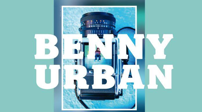 Prime-Snowboarding-Benny-Urban-01