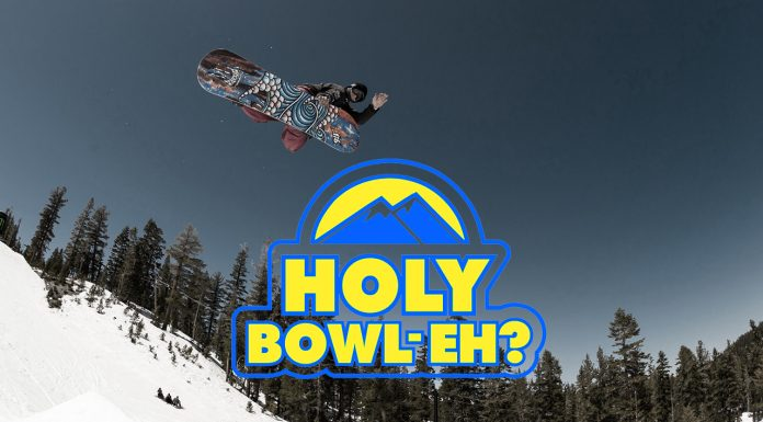 Prime-Snowboarding-Holy-Bowly-2017-01