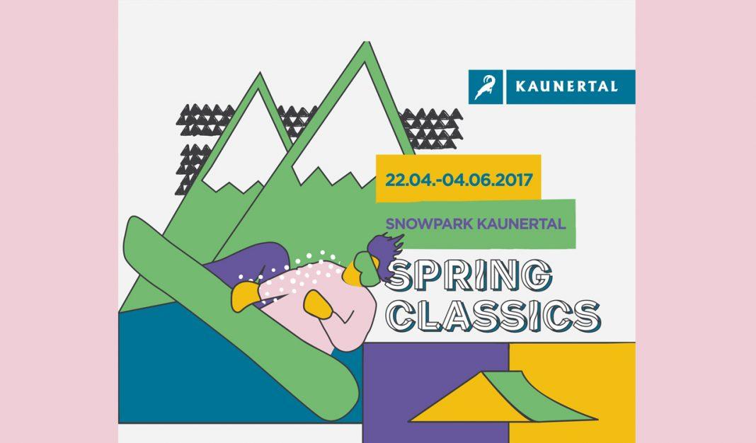 Prime-Snowboarding-Kaunertal-Spring-Classics-01