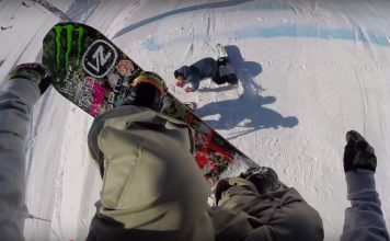 Prime-Snowboarding-Monster-Lobster-3