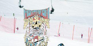 Prime-Snowboarding-Montafon-Banked-1