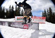 Prime-Snowboarding-Neighborhood-Snowpark-Slush-Summer-Session-01