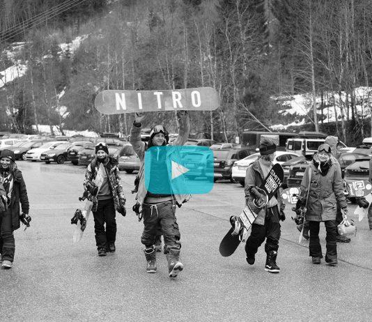 Prime-Snowboarding-Nitro-Team-2017-00