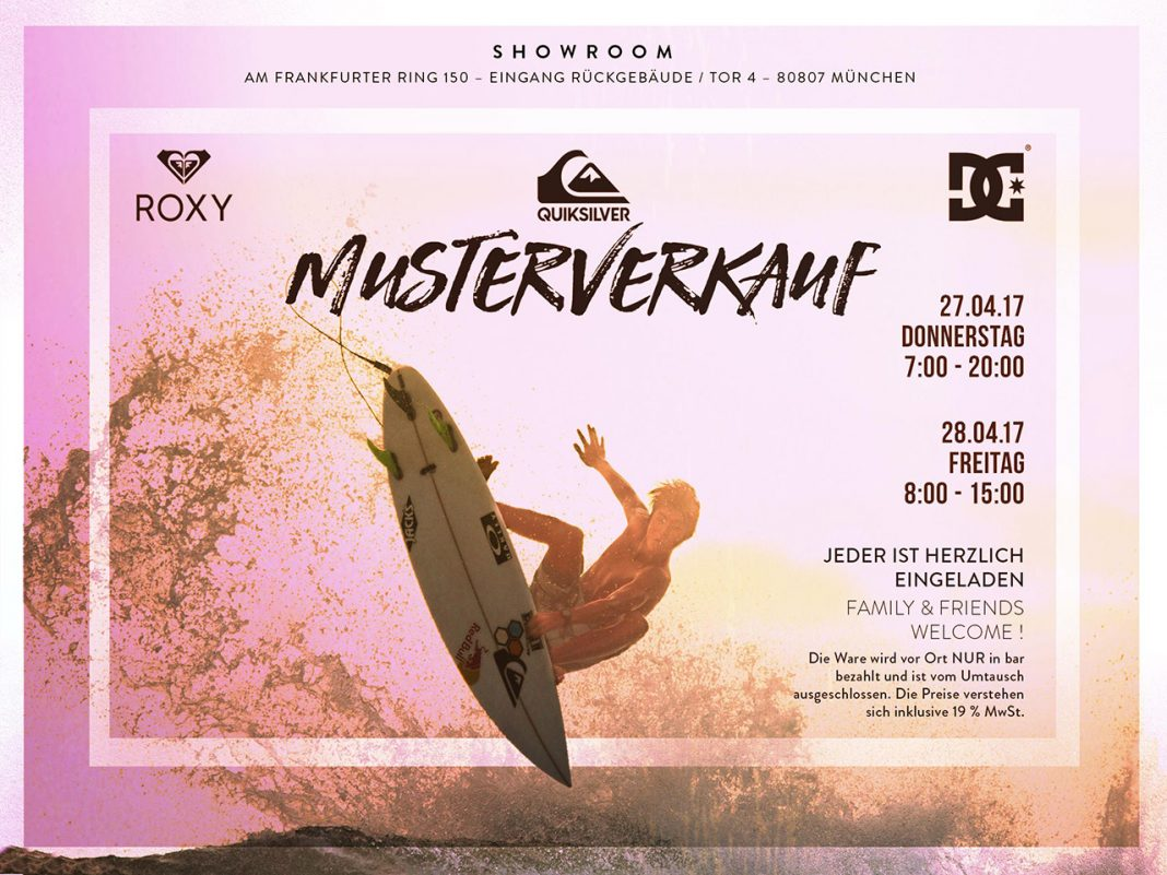 Prime-Snowboarding-Quiksilver-DC-Roxy-Musterverkauf