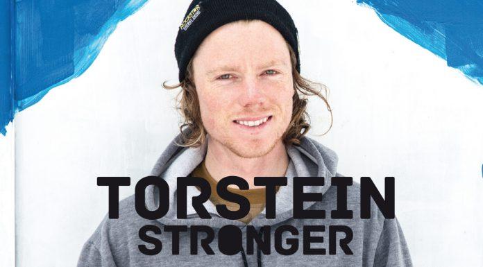 Prime-Snowboarding-Torstein-Horgmo-Stronger-Interview-01