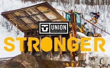 Prime-Snowboarding-Union-Stronger-00