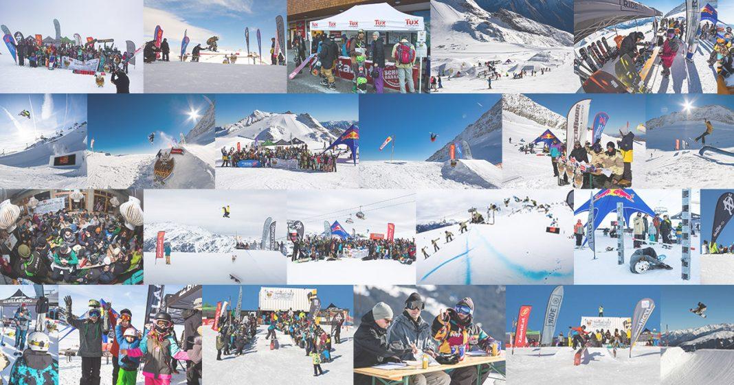 Prime-Snowboarding-Zillertal-Vaelley-Raelley-Gallery-2017-00