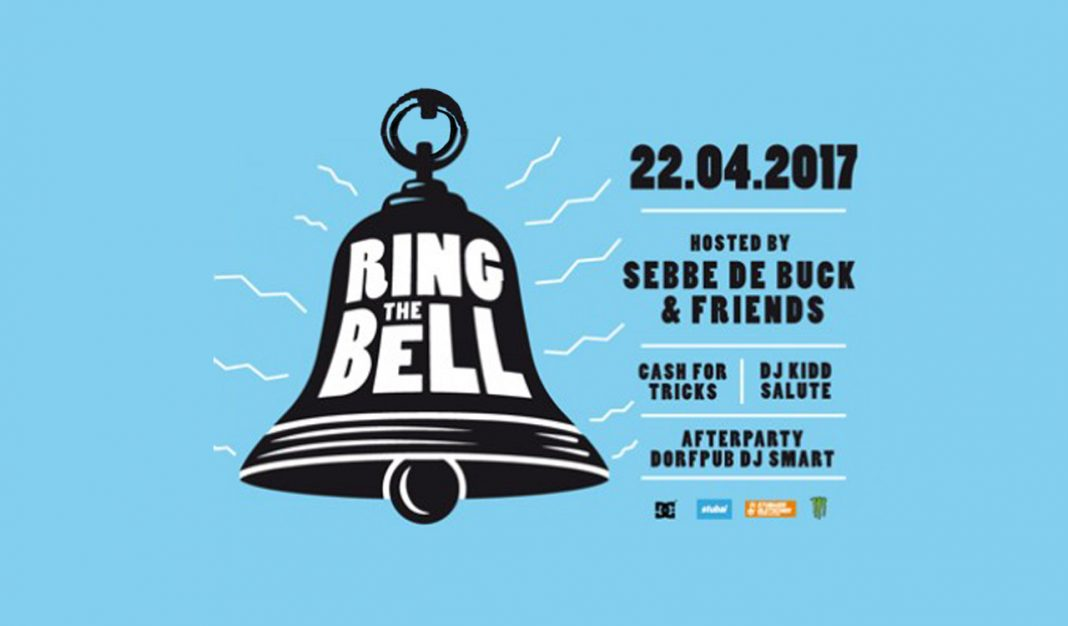 Prime-Snowboardong-Stubai-Zoo-Ring-the-bell