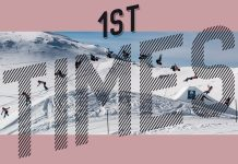 Prime-Snowboarding-1st-Times-01