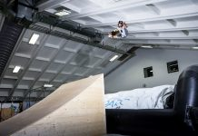 Prime-Snowboarding-Air-Parc-Reload-01