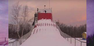 Prime-Snowboarding-Alternate-Timeline-01