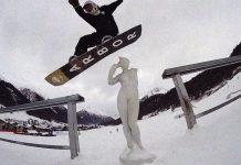 Prime-Snowboarding-Arbor-Gucci-Squad