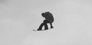 Prime-Snowboarding-Ben_Ferguson-Trainwreck-04