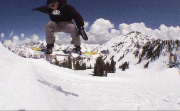 Prime-Snowboarding-Bjorn-Leines-Deadlung-Snowboard