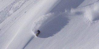 Prime-Snowboarding-DCP-Charles-Reid-01