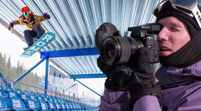 Prime-Snowboarding-Daniel-Tengs-Fujifilm-00
