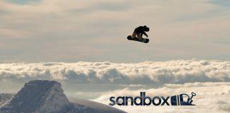Prime-Snowboarding-Devun-Walsh-Sandbox-01