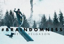 Prime-Snowboarding-Eiki-Helgason-Braindomness-Season-2-01