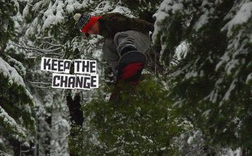 Prime-Snowboarding-Keep-the-change-01