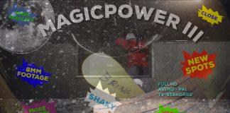 Prime-Snowboarding-Magicpower-III-01