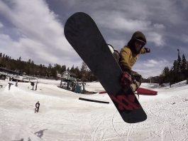 Prime-Snowboarding-Michi-Schatz-Bear-Mountain-01