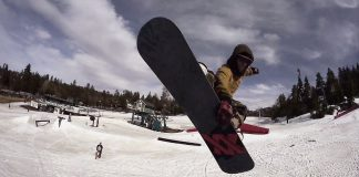 Prime-Snowboarding-Michi-Schatz-Bear-Mountain-01