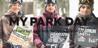 Prime-Snowboarding-My-Park-Day-01