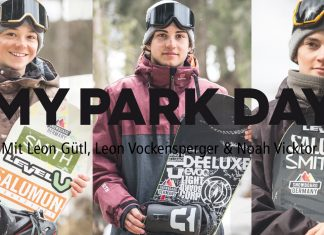 Prime-Snowboarding-My-Park-Day-01
