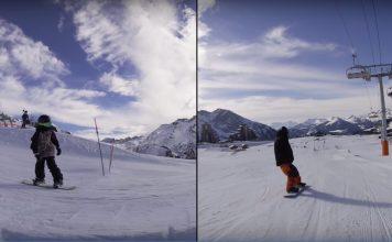 Prime-Snowboarding-Nico-Droz