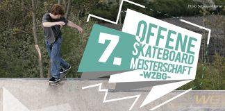 Prime-Snowboarding-Skateboard-Meisterschaft-Wuerzburg-01