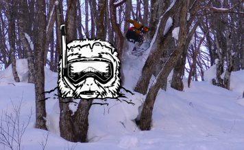 Prime-Snowboarding-Snorkel-Squad-2017
