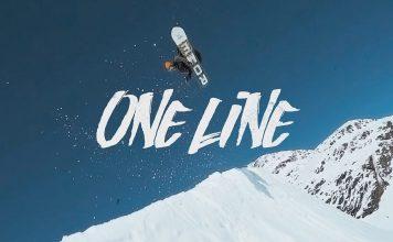 Prime-Snowboarding-Stale-Sandbech-Corvatsch-Stomping-Grounds-01