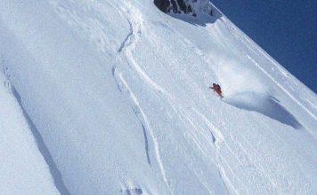Prime-Snowboarding-Tim-Humphreys-01